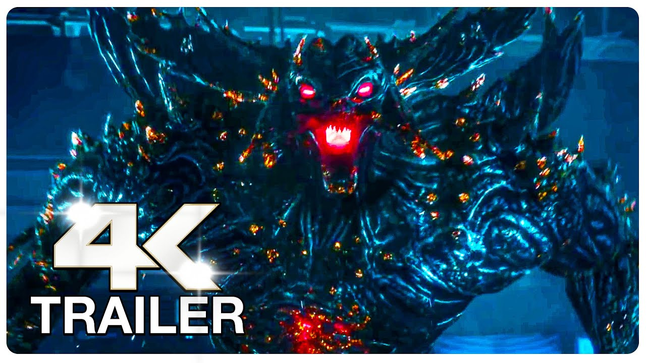 Download BEST UPCOMING MOVIE TRAILERS 2020 (JUNE)