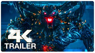 BEST UPCOMING MOVIE TRAILERS 2020 (JUNE)