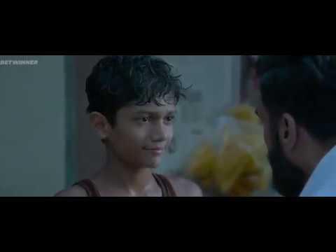 Рестлер Индийский кино  2019