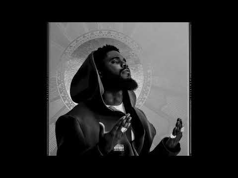 big-k.r.i.t.--higher-calling-(slowed-and-throwed)