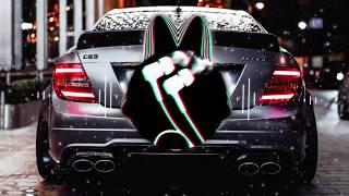 Trevor Daniel - Falling (Greggi Remix)(Bass Boosted)