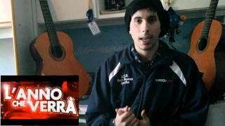 YouCantautor - Lucio Dalla (Memoria)