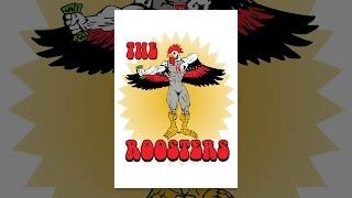 Die Roosters - Serie 1