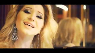 Фатима. Новый клип(Фатима новый клип., 2014-11-08T13:00:12.000Z)