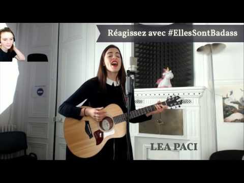17h - 18h : Pauline d'Animafac et Johanne de Paris Pionnières — Marathon Live #EllesSontBadass