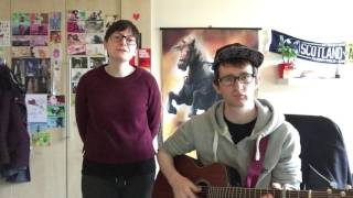Under The Ivy - Kate Bush (cover)