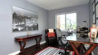Video Beautiful 3Br Home in Prestigious Mineola - 20 Mineola Rd E download MP3, 3GP, MP4, WEBM, AVI, FLV Desember 2017