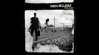 05.Diego Pallavas-Elle Et Lui