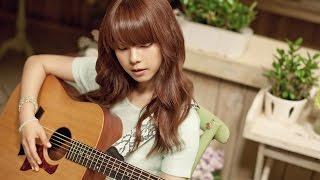 Hướng dẫn Guitar Cô bé mùa đông  - vechaitiensinh