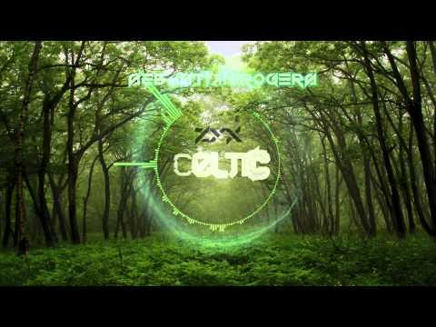 Sebastian Rogers AKA DJ ZYX - Celtic - Dubstep