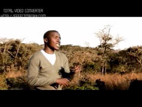 PQ & Kush Ndiwe wekha