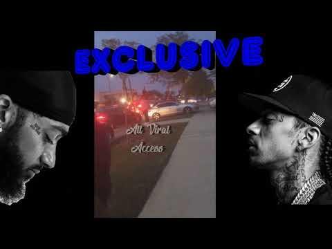EXCLUSIVE NEWS: Video