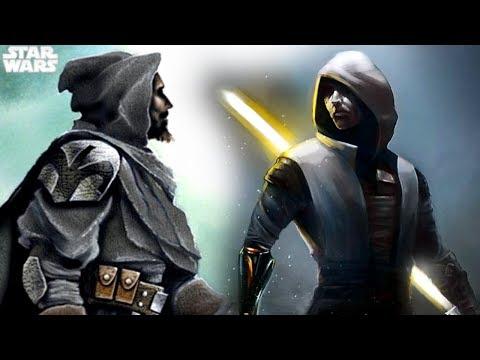 new-star-wars-trilogy-timeline-reportedly-after-episode-9!