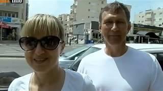 Das Zypern Puzzle - Reportage über Europas
