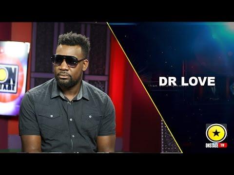 Dr Love: Obeah (Voodou) Works For Me