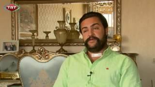 Gambar cover Enes Topçu - 39. Bölüm Fragman - 15 Temmuz Kahramanları - TRT Belgesel