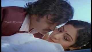 Santhana Kaatre Senthamizh Ootre HD Song