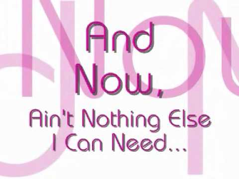 The Pussycat Dolls  Stick With You Lyrics HQ ;