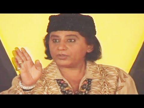 Chaar Din Ki Duniya Mein Zindagi Kya Payega | Anwar Jani Qawwali