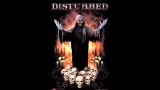 Disturbed - Bound