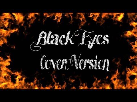 Black Eyes - Bradley Cooper - Cover Version