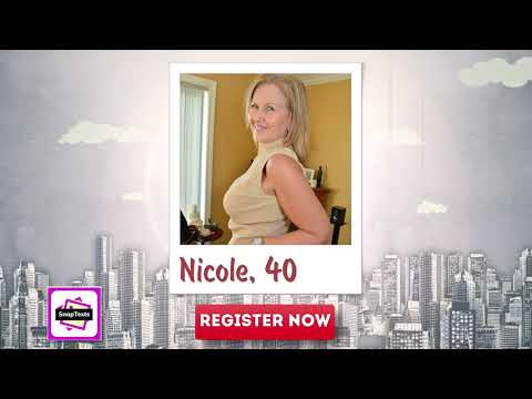 Cougar Dating Site - Date Older Women   CougarDate.com from YouTube · Duration:  35 seconds