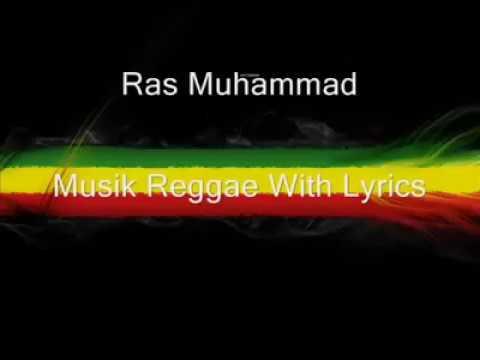 ras-muhamad-•-musik-reggae-ini-(lirik)