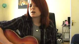 Alex Duncan - Jar Of Hearts (Christina Perri Cover)