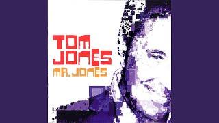 Tom Jones International YouTube Videos