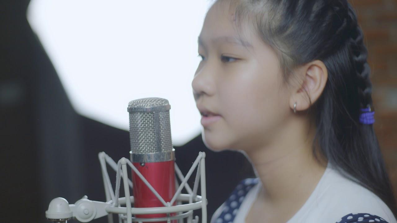 ActArt - นอกจากชื่อฉัน Cover by ชาแนล