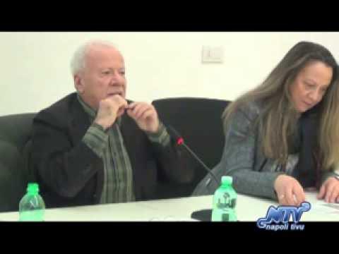 """Achille Bonito Oliva presenta """"Fuori Quadro"""""""