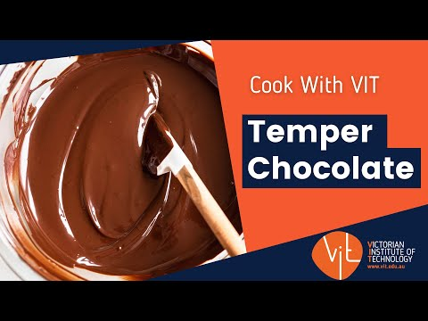 how-to-temper-chocolate