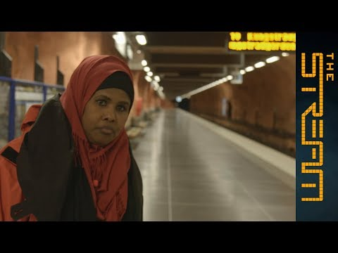 What does 'The Mothers of Rinkeby' tell us about Sweden? | The Stream