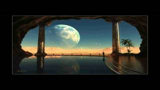 Video Ambient chillout mix 2011 # 2 [HD] download MP3, 3GP, MP4, WEBM, AVI, FLV Juli 2018