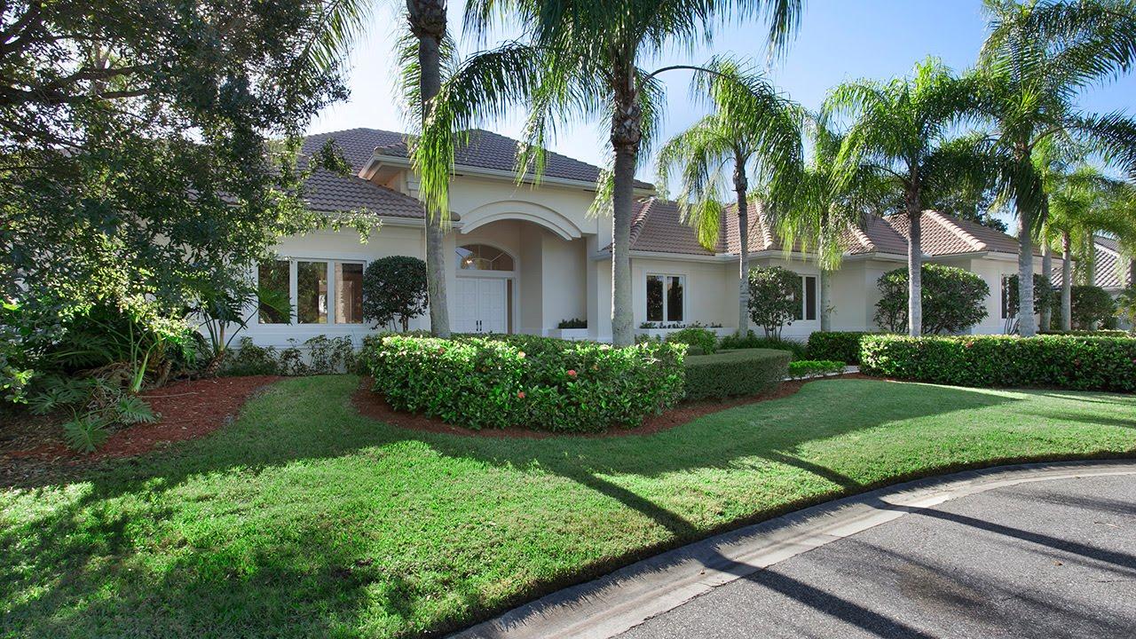 84 Cayman Place Palm Beach Gardens Florida 33418 - YouTube