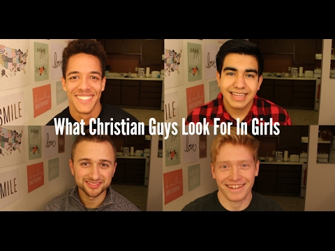 Christian dating i feel ugly