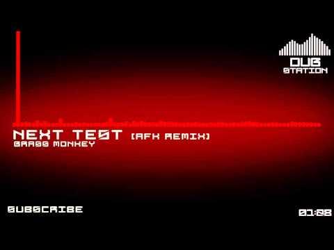 [Dubstep] Brass Monkey - Next Test (AFK Remix)