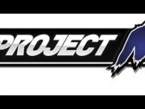Why Project M Will Die Dubstep Remix
