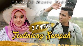 Download lagu Lagu sedih Aceh virall 2020 Jak meranto