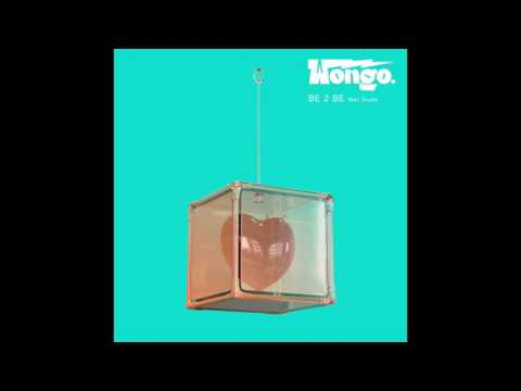 Wongo - Be 2 Be (Feat. Ducky)