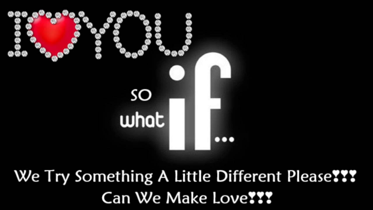 can we make love keith sweat youtube