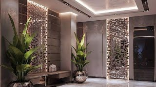 Top 100 Modern Wall Mirrors For Living Room Wall Decorating Ideas 2020