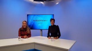 Het Harderwijkse Zaken Weekjournaal van 12 september 2017