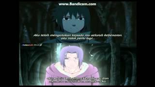 Kebenaran Itachi Uchiha ( Indonesian Ver.)