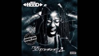 Video Ace Hood - My Speakers (feat. Rick Ross) (Audio) (The Statement 2) download MP3, 3GP, MP4, WEBM, AVI, FLV Maret 2018