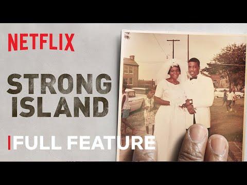 strong-island-|-full-feature-|-netflix