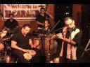 Latin Jazz Free Improv with James Sanders & Conjunto