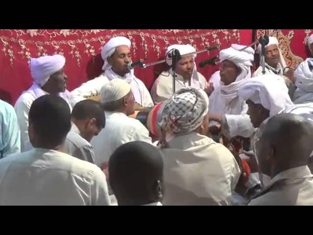 فیلم سالو حياة الفهد .. - VidoEmo - Emotional Video Unity