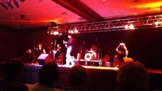Lee Compton - Country Music - Hardworking Man