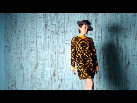 Rung Hyang - 【Self Liner Notes】03. じゃあね